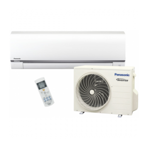 panasonic-kit-fz35-uke-r32-inverter-plus-klimageraete-set-35-kw